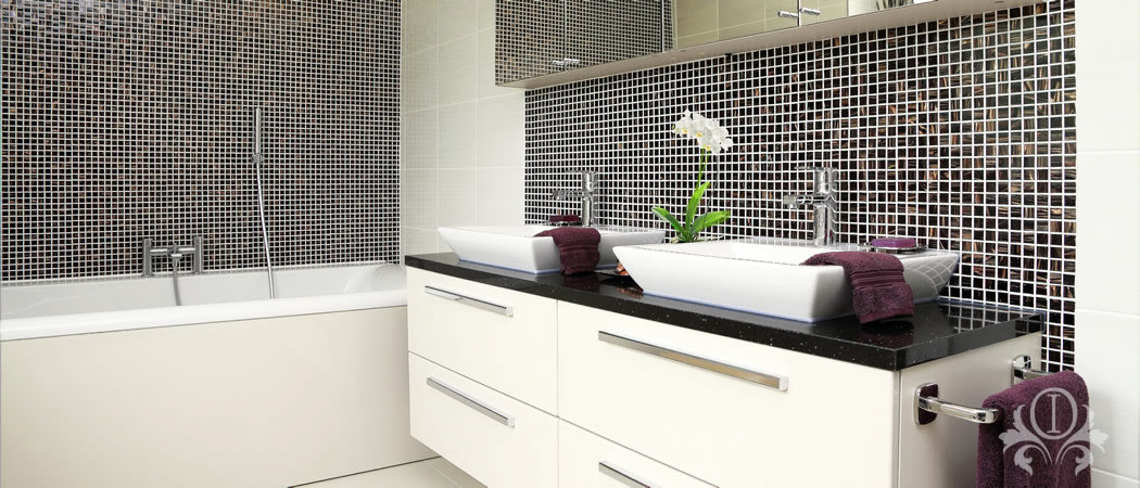 Outstanding Interiors Interior Design For Surrey Berkshire Middlesex London Kent Other