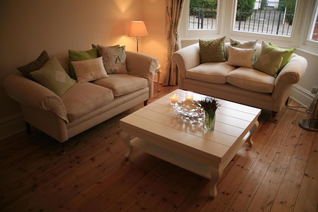 Maidenhead berkshire interior designer interior design for Interior design surrey