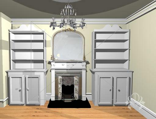 Reading Berkshire Interior Designer Interior Design for Berkshire