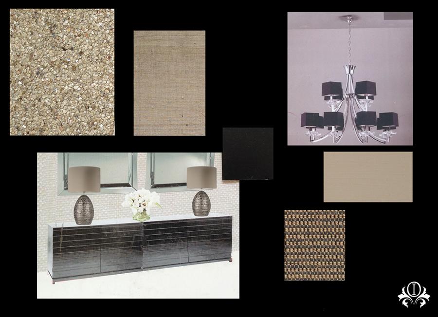 Outstanding interiors interior design for surrey - Interior design sample board software ...