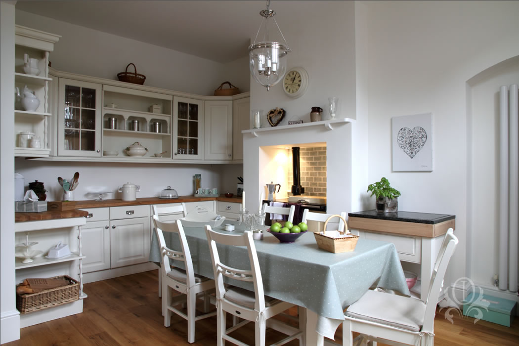 kitchen designs country style kitchen esher surrey rdo kitchen studio kitchen designer surrey