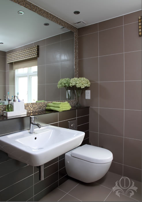 Molesey interior designer bathroom design for hersham surrey middlesex london kent other - Designer bathroom ...