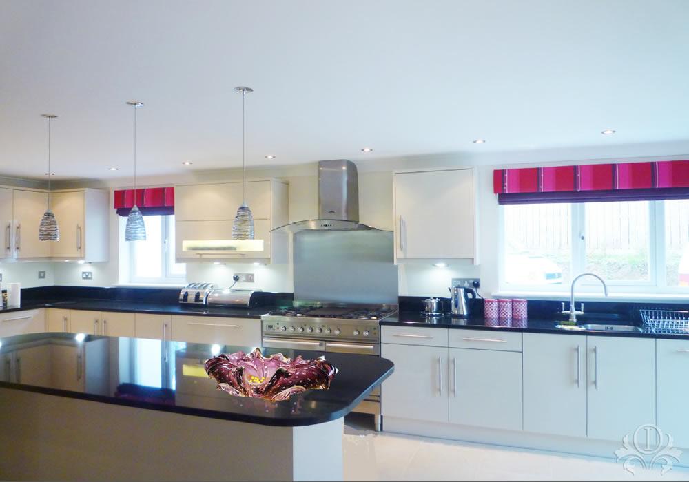 kitchen design interior design for surrey berkshire contemporary kitchen design and installation surrey